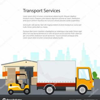 depositphotos_179454584-stock-illustration-brochure-warehouse-and-transportation-services.jpg
