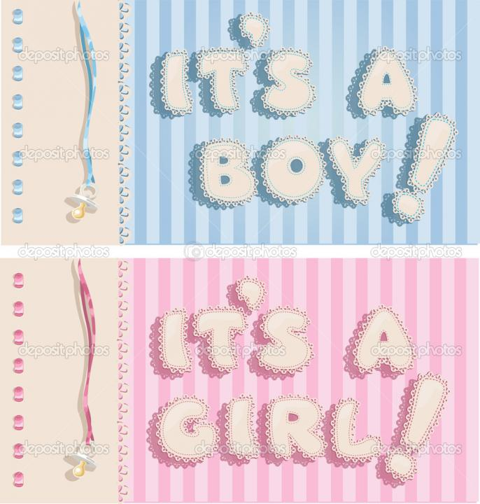 depositphotos_10856956-Its-a-boy-and-its-a-girl-banners.jpg