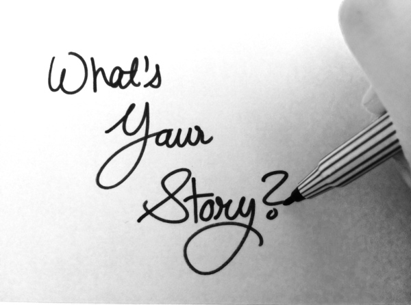 whats-your-story1-600x446.png