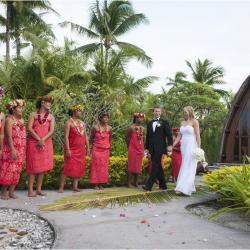 real-wedding-at-four-seasons-bora-bora-19-.jpg